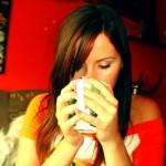 Zdraviu prospešná káva: Šálka dymiaceho nápoja ako liek