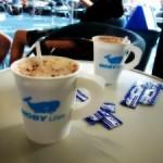 Čokoláda môže prospievať nášmu zdraviu