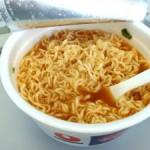 Chémia v potravinách: Prečo obsahujú éčka?