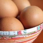 Vajíčka: cholesterolová bomba alebo zdraviu prospešná potravina?