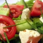 Vyskúšajte raw stravu, zdroj čerstvých vitamínov