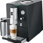 Dokonalá káva z dokonalého kávovaru