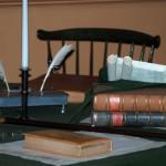 Obohaťte svoju knižnicu o nové kúsky!