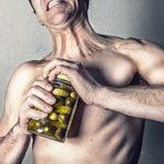 Nálev na uhorky bez éčok, zato so sacharínom