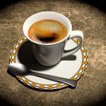 Odborníci rehabilitujú kávu
