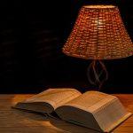 Zdravé čítanie