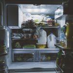 Keď sa pokazí chladnička