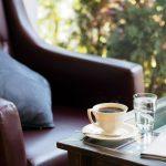 Ako poznať skutočne kvalitnú kávu?