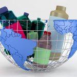 Aké sú druhy plastov?