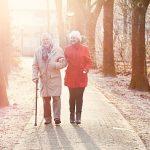 Uľahčite život blízkemu seniorovi týmito pomôckami