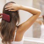 Vypadávanie vlasov na jar – príčiny, riešenie, prevencia