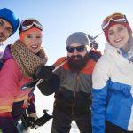 Láka vás šport vchladnom počasí? Poradíme vám, ako na to